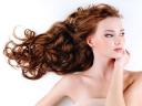 Φόρμα μαλλιών