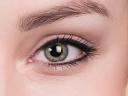 Tattoo μάτια eyeliner / Κάτω βλέφαρο