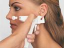 Τρύπημα αυτιών (10€ κόστος ανά τρύπα)